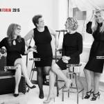 2015 Panelists 1