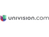 356x51-univisioncom-logo-2x