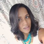 Nadira Angelina Hira SQ