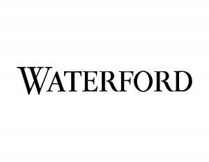 Waterford_logo