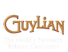 guylian logo small