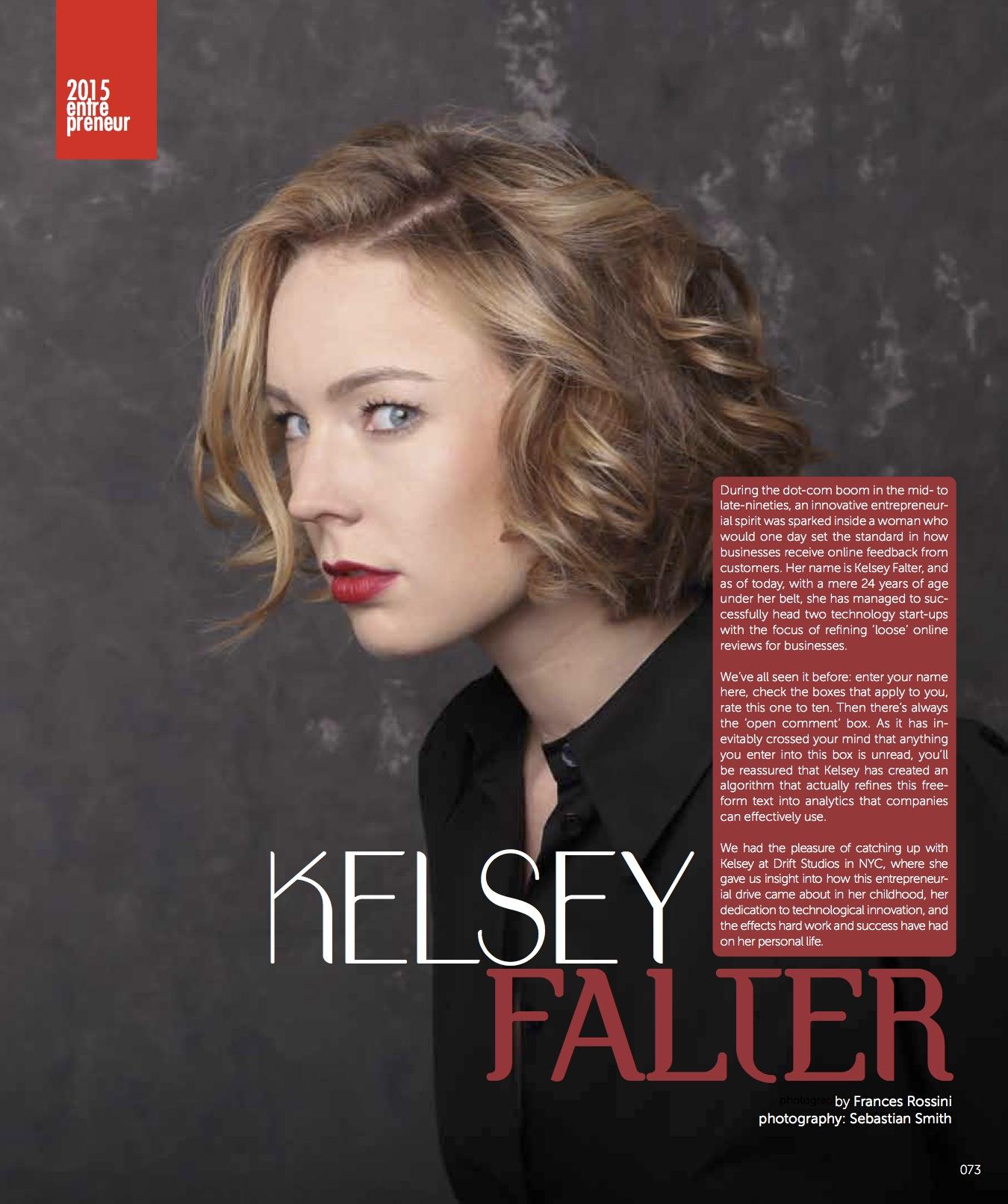 kelsey12015